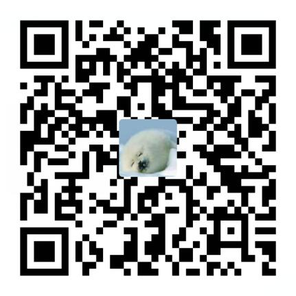 jrotty WeChat Pay